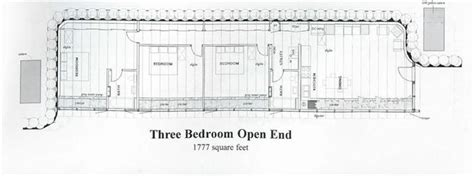 earthship floor plans 1000 images about earthship on pinterest home yahoo