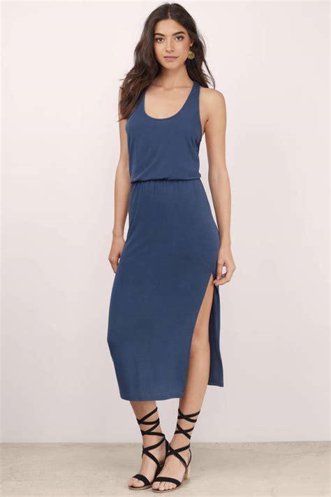 Dress Tunik Putih Navy related keywords suggestions for midi dresses
