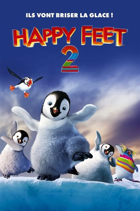 two two 2011 full movie happy feet two 2011 hd full online free movie download watch male models picture