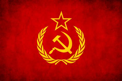 Communist Of The Soviet Union Also Search For Ussr Yugoslavia Leagues And National Sides Database