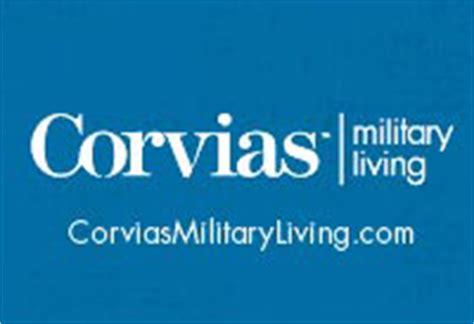 corvias military housing business customers fibrex group suffolk va