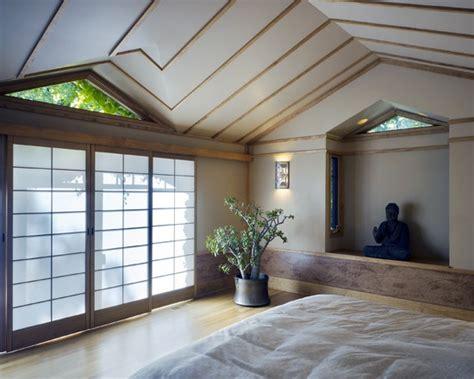 universal design bedroom 1000 images about universal design bedroom on pinterest