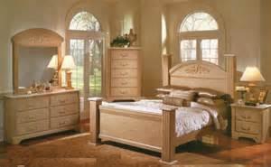 Bedroom Sets For Adults Bedroom Set