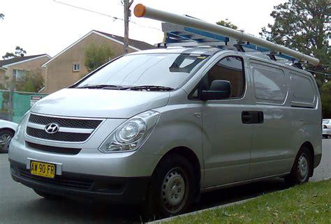 van hyundai hyundai iload reviews hyundai iload car reviews
