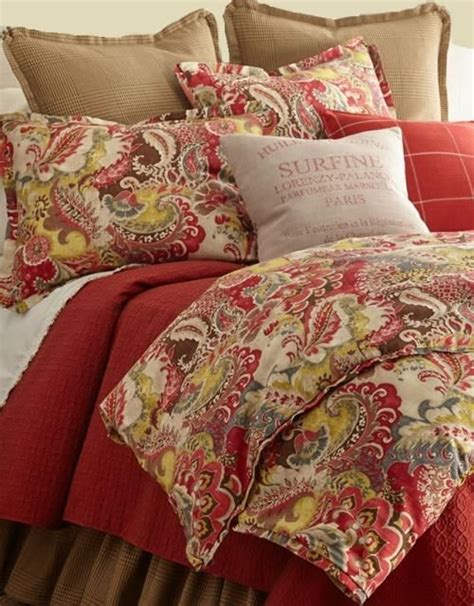 country cottage bedding collections 17 best images about country bedding collections on