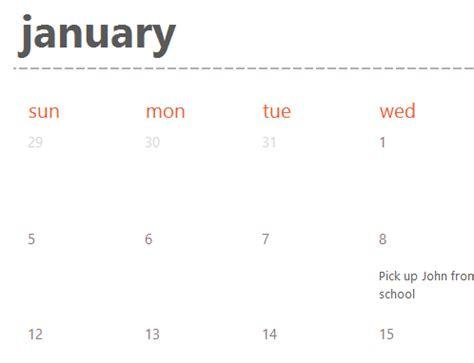 word calendar template saskristinejaynephotographycom