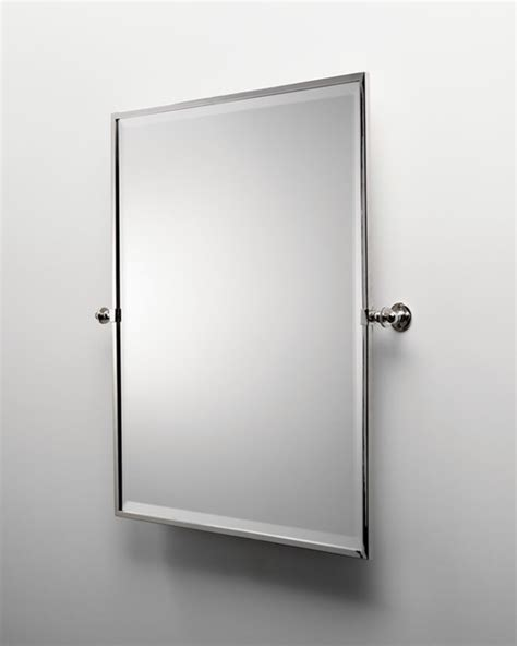 wall mounted tilting bathroom mirrors tilted bathroom mirrors wall mounted bathroom mirrors