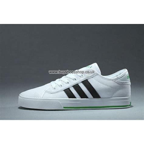 Adidas Neo Daily Black buy cheap neo daily adidas shop off77 shoes