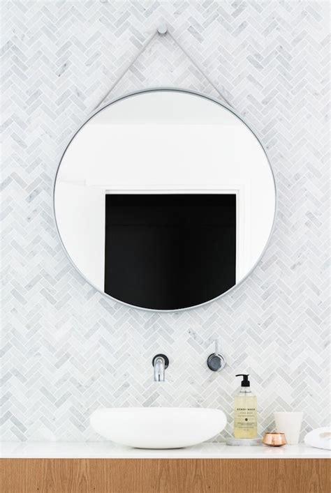 round bathroom tiles the 25 best mosaic bathroom ideas on pinterest moroccan