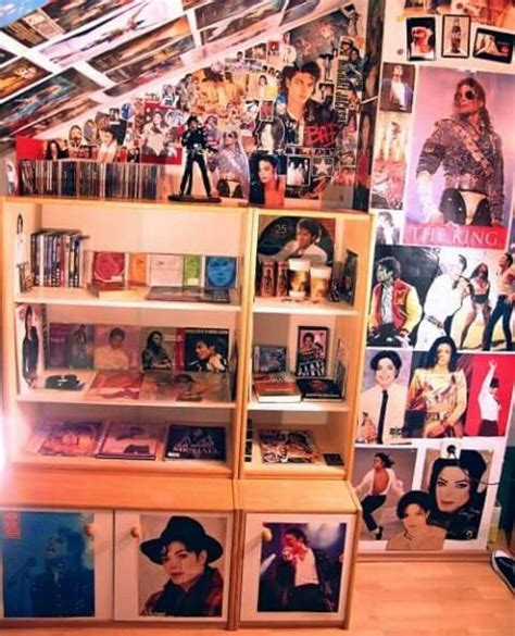 Michael Jackson Room by 17 Best Images About Mj Things Stuff Items On