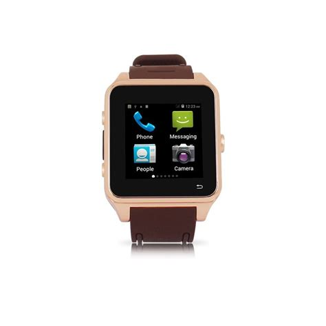 smart watches for android 2015 new zgpax android phone s82 smart 3g wcdma smartphone android 4 4 mtk6572 dual