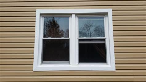 Exterior Door Trim Installation Installing Exterior Window Trim Cabinet Hardware Room Installing Exterior Window Trim