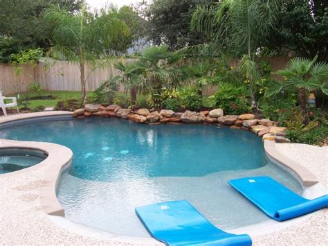 backyard pools prices 55k 60k pool prices platinum pools