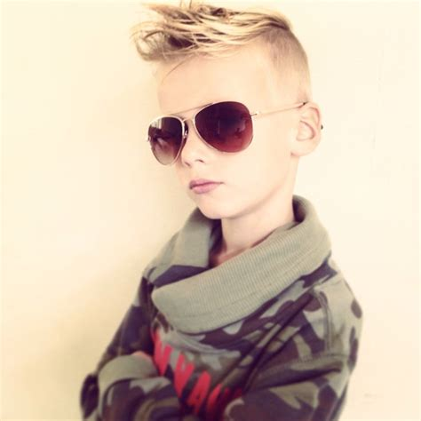 boys hairstyles 2015 kids best boys haircut fashion hairstyle little men kids