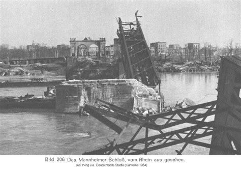 wk möbel berlin 5 6 september 1943 bis 1945 mannheim und ludwigshafen