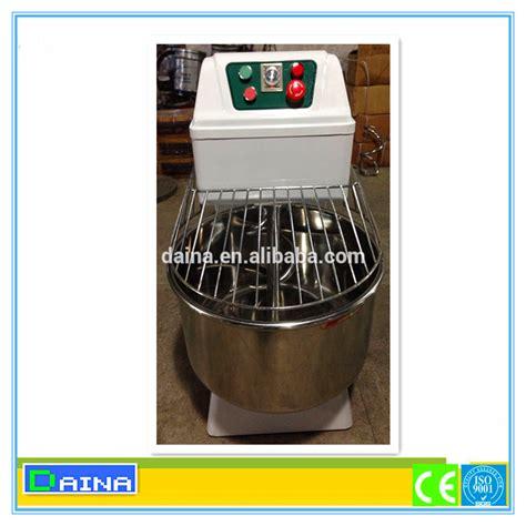 Flour Mixer trade assurance dough kneading machine flour dough