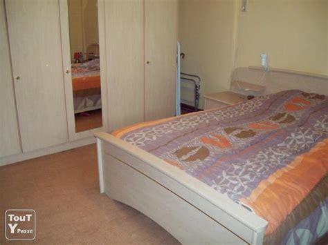 chambre a coucher 2 personnes chambre 224 coucher 2 personnes toutypasse be