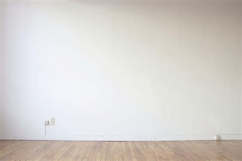 blank gallery wall the muralist childrens wall murals canvas art by