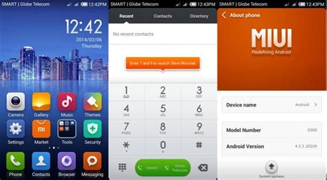 miui theme editor xda all about cherry mobile flare s q360 android