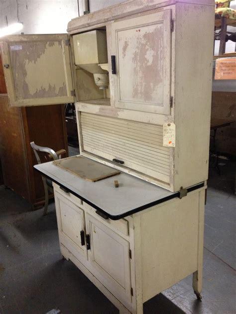 hoosier kitchen antique antique hoosier bmpath furniture