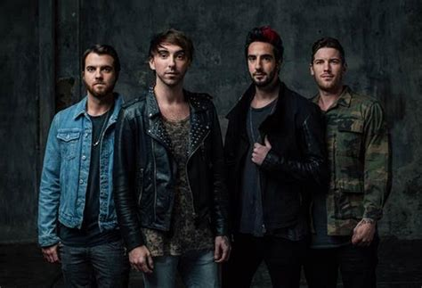 a for all time 2018 all time low uk headline tour news gig