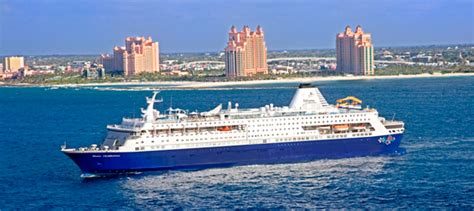 best celebration cruise line cruises 2015 reviews and photos celebration bahamas celebration cruise ship reviews 2015