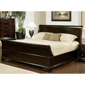 King Size Bed Set Deals 1000 Images About Headboards On Diy