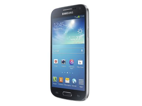 samsung galaxy s4 mini price in india specifications comparison 27th april 2019