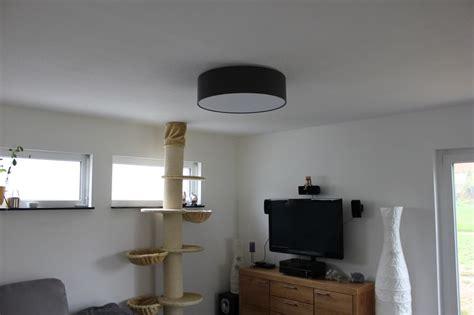 wohnzimmer deckenleuchte deckenleuchte wohnzimmer rund das beste aus wohndesign