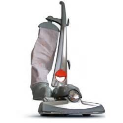 Kirby Vacuum Kirby Sentria Vacuum Cleaner San Diego Vacuums