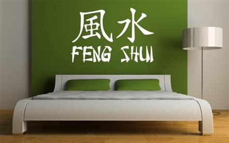 feng shui wall decoration wall stickers store