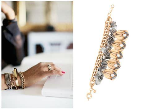 jewelry designer in canada style guru fashion