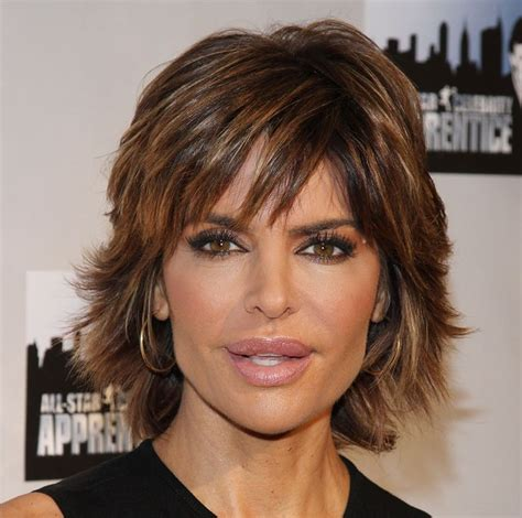 long shaggy hairstyles older women 112 best mature womens cuts images on pinterest