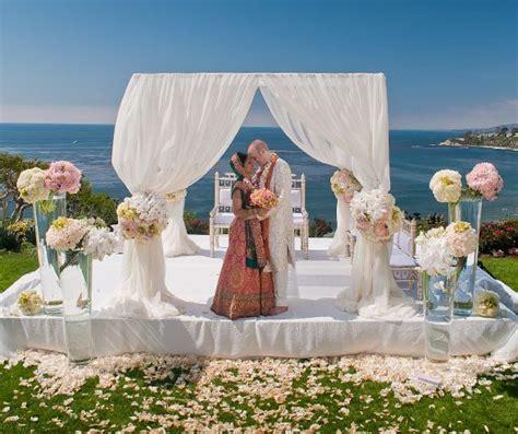 destination wedding in southern california 02 17 rustic ideas plum pretty sugar southern california