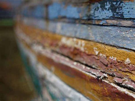 layout pabrik plywood jasa pembuatan furniture berbahan kayu bekas desain
