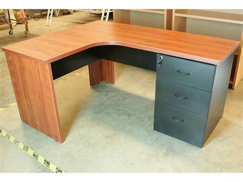 escritorio oficina fabrica de escritorios economicos y muebles para oficina