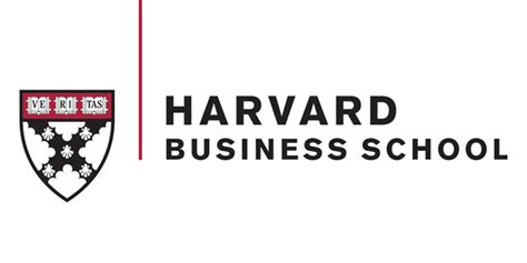 Hbs Mba Careers by Harvard Asked Its Business School Class Of 63 The Secrets