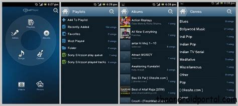 wmv player for android realplayer all in one media player for android