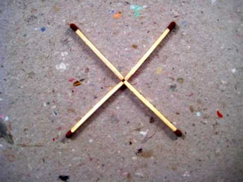 matchstick craft for matchstick craft ideas for how to make from