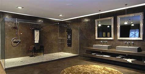 Salle De Bain Design Luxe by Salle De Bain Design Luxe Noir Et Blanc