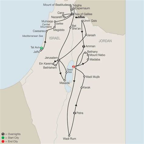 the map is not the journey faith renewed while hiking the alps books israel tours globus 174 religious tours