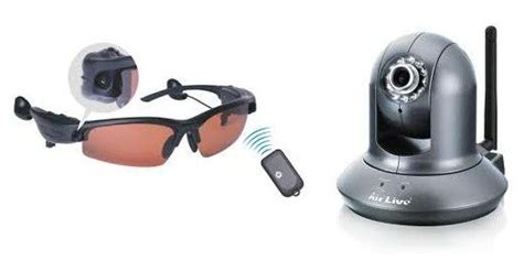 best security devices for home electronics repair and