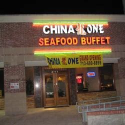 china one seafood buffet closed spring branch