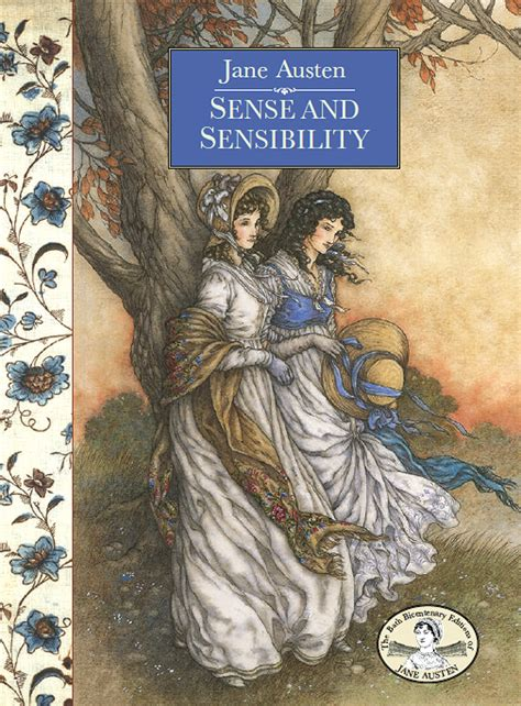 sense and sensibility books a literary odyssey book 123 sense and sensibility by
