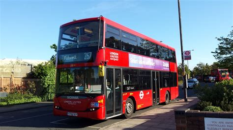 london buses route  bus routes  london wiki