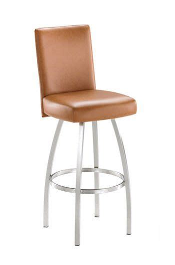 La Z Boy Bar Stools by 12 Best More Than Design Trica Images On