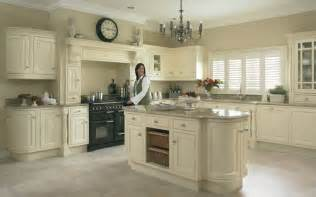wonderful Lighting Designs For Kitchens #3: Posh%20Kitchens-Cornwall-InFrame.jpg
