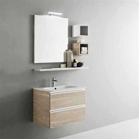 mobili da bagno arbi arbi arredo bagno le migliori idee di design per la casa