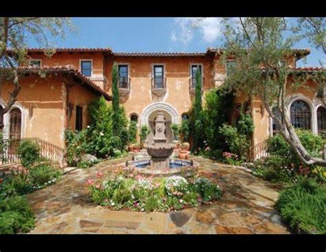 regis philbin house regis philbin house 28 images regis philbin s house in greenwich ct globetrotting
