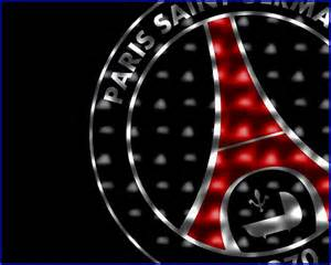 fast pics wallpaper psg wallpaper paris saint germain